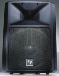 Electrovoice SX300